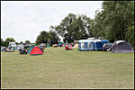 camping lechlade cotswolds fishing angling holiday uk england short breaks