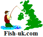fishing expert anglers fly trout uk